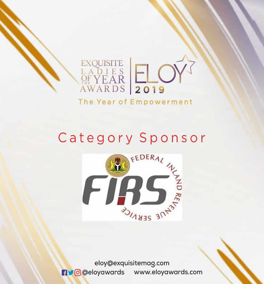 FIRS Sponsors ELOY Awards And Conference 2019